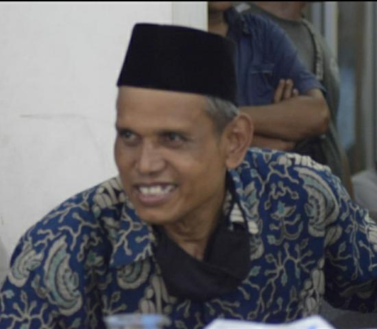 Ketua Umum DPD Jama'ah Syattariyah Kuansing Apresiasi Dengan Kinerja SKJSP