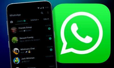 Gawat WhatshApp akan terapkan fitur ini