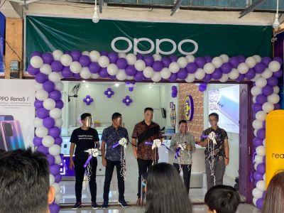 Ketua KNPI Riau Fuad Santoso Minta Pengusaha Tumbuhkan optimisme Bangkitkan Ekonomi Bangsa