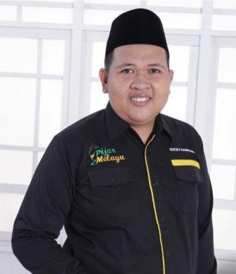 Pijar Melayu Nilai Kasus Kejahatan BRK Melukai Hati Masyarakat Riau